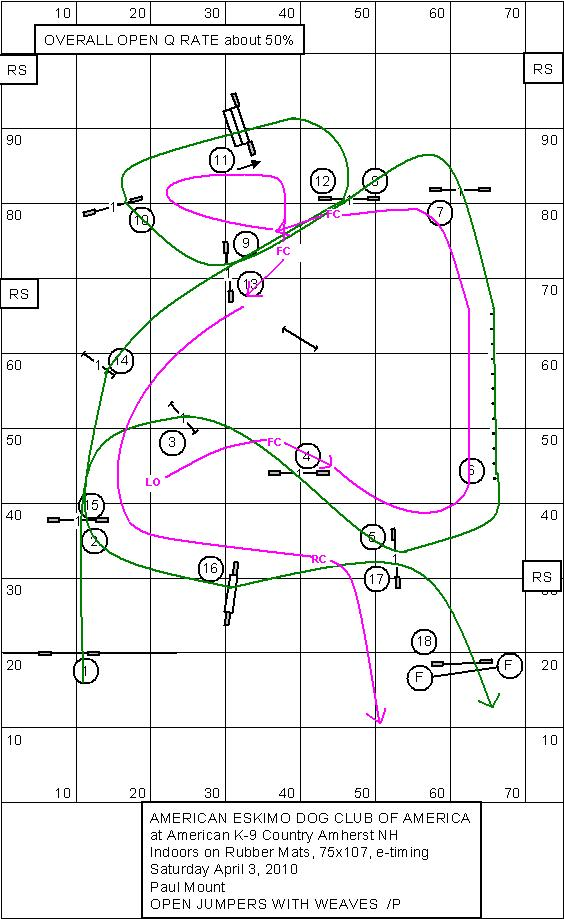 Agility Course Map Analysis-course-web.jpg