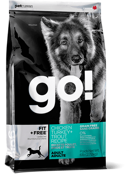 Any experience with Go! dog food (Petcurean)-go-dog-ff-adult