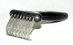 can you thin a heavy undercoat?-p26172comb.jpg